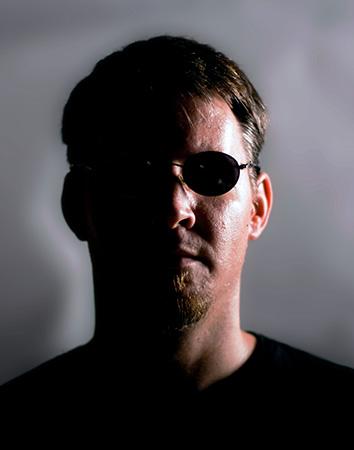 Rob Bergeron - Photographer